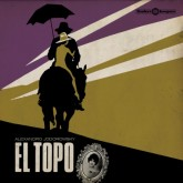 alejandro-jodorowsky-el-topo-lp-finders-keepers-cover
