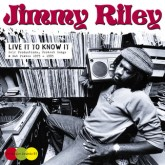 jimmy-riley-live-it-to-know-it-cd-pressure-sounds-cover