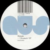 shenoda-chromatics-aus-music-cover