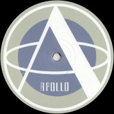 anton-zap-subculture-ep-apollo-cover