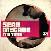 sean-mccabe-its-time-cd-z-records-cover