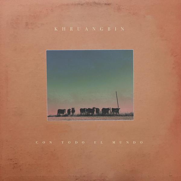 khruangbin-con-todo-el-mundo-lp-ltd-night-time-stories-cover