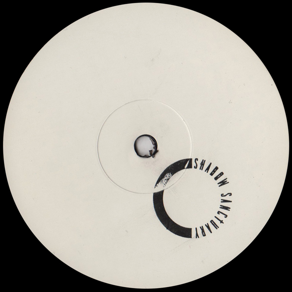 dexter-kane-box-clever-ep-shadow-sanctuary-cover