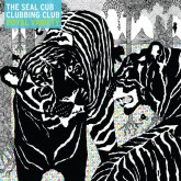 the-seal-cub-clubbing-club-royal-variety-cd-jack-to-phono-cover