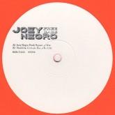 joey-negro-free-bass-rebirth-ltd-cover
