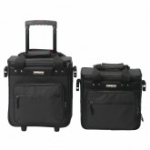 magma-record-bag-magma-riot-lp-trolley-set-magma-cover
