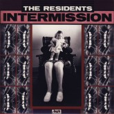 residents-intermission-music-on-vinyl-cover