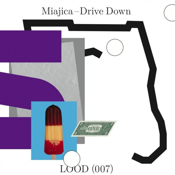 miajica-drive-down-light-of-other-days-cover