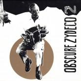 various-artists-hypnotic-cajun-obscure-zydec-moi-jconnais-cover