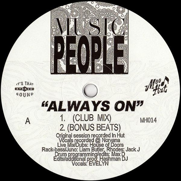 music-people-aka-mood-hut-ma-always-on-mood-hut-cover