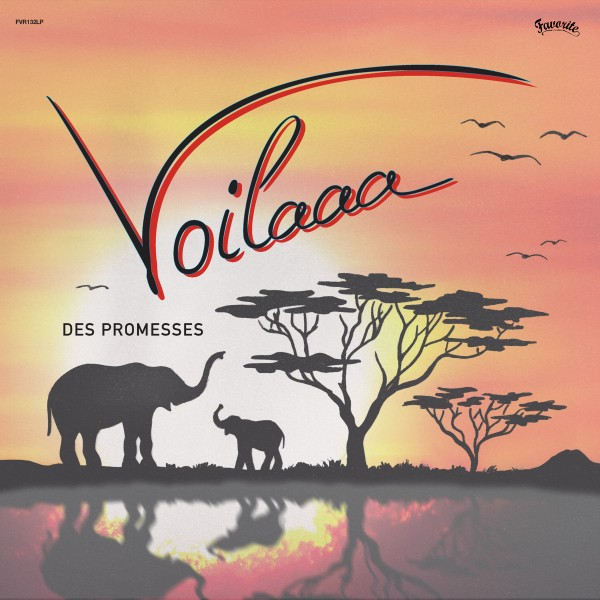 voilaaa-des-promesses-lp-favorite-recordings-cover