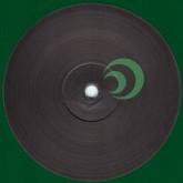 beat-pharmacy-cut-deep-ep-echocord-colour-cover