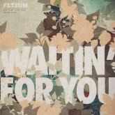 fetsum-waitin-for-you-till-von-sein-sonar-kollektiv-cover