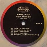 adam-yaunch-the-beastie-b-mca-tribute-beastie-boys-records-cover