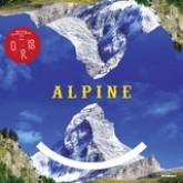 the-orb-alpine-kompakt-cover