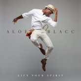 aloe-blacc-lift-your-spirit-cd-interscope-records-cover