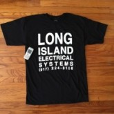 lies-long-island-electrical-systems-lies-cover