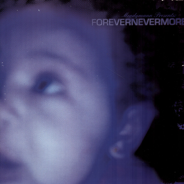 moodymann-forevernevermore-lp-peacefrog-cover