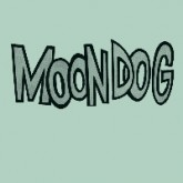 moondog-moondog-and-his-friends-honest-jons-cover