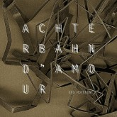 achterbahn-damour-odd-movements-lp-acid-test-cover
