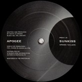 sunkiss-david-alvarado-apogee-eclipse-pd-recordings-cover