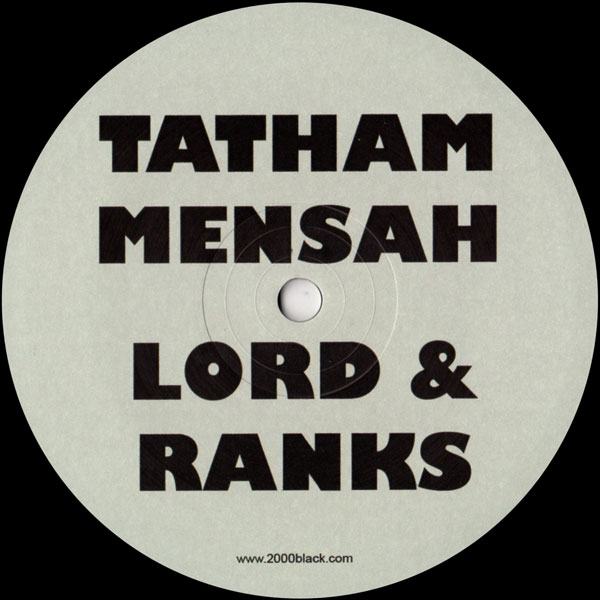 tatham-mensah-lord-ra-two-way-here-one-way-go-2000-black-cover