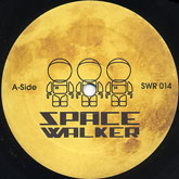 pete-herbert-golden-fle-ivory-waves-spacewalker-records-cover