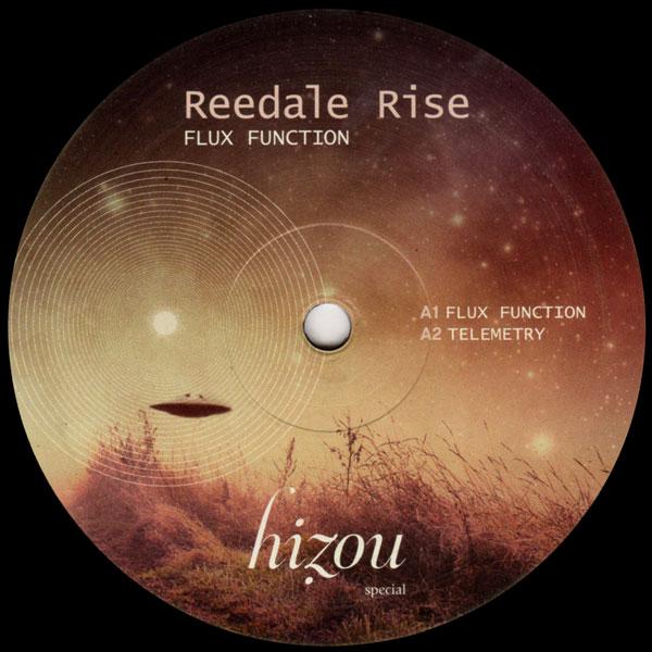 reedale-rise-hizou-special-02-flux-funct-hizou-cover