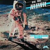 charlie-mike-sierra-on-the-moon-lp-melba-records-cover