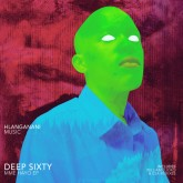 deep-sixty-mme-hayo-ep-william-kouam-djoko-hlanganani-music-cover