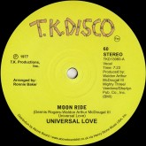universal-love-mad-dog-fire-moon-ride-cosmic-funk-tk-disco-cover