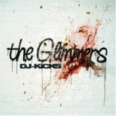 the-glimmers-dj-kicks-the-glimmers-cd-k7-records-cover