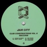 jam-city-club-constructions-vol-6-night-slugs-cover