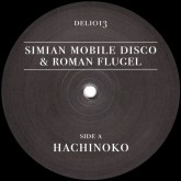 simian-mobile-disco-roman-hachinoko-delicacies-cover