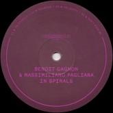 benoit-gagnon-massimiliano-in-spirals-correspondant-cover
