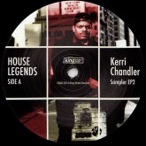 kerri-chandler-house-legends-kerri-chandler-king-street-sounds-cover