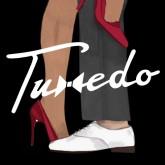 tuxedo-mayer-hawthorne-jake-tuxedo-lp-stones-throw-cover