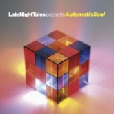 various-artists-late-night-tales-presents-automa-late-night-tales-cover