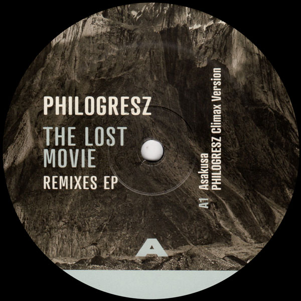 philogresz-the-lost-movie-remixes-ep-the-phil-cover
