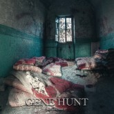 gene-hunt-living-in-a-room-ep-hardmoon-london-cover