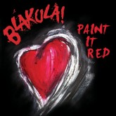 blakula-paint-it-red-cd-bearfunk-cover