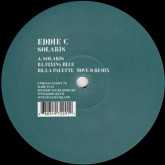 eddie-c-solaris-move-d-remix-endless-flight-cover