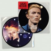 david-bowie-golden-years-picture-disc-parlophone-cover