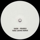 sade-pearls-timo-jahns-remix-white-label-cover