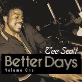 tee-scott-better-days-volume-one-cd-better-days-records-cover