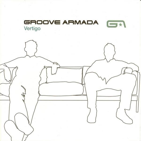 groove-armada-vertigo-lp-sony-music-cover