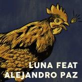 luna-alejandro-paz-cari-h-p-split-7-01-huntley-palmers-cover