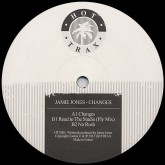jamie-jones-changes-hot-trax-cover