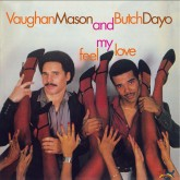 vaughan-mason-and-butch-d-feel-my-love-lp-salsoul-cover
