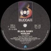 black-ivory-mainline-buddah-cover